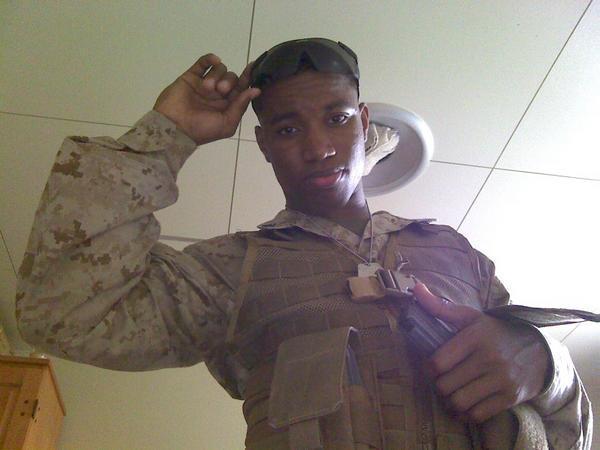 Forestville Military Academy High School Classmates