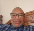 James (Jamil) Hughes Jr. (Abdul-Latif) class of '70
