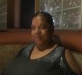 Adrienne Jackson class of '85