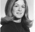 Paula Lyons '70