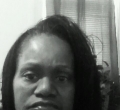 Cheneda Rogers class of '71