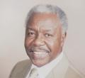 Donald Davis class of '71