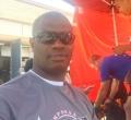Tyrone Johnson class of '84