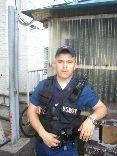 Robert A. Castillo