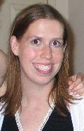 Stephanie Kilpatrick class of '03
