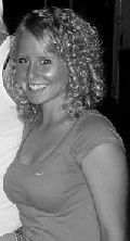 Erin English, class of 2005