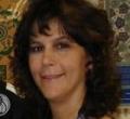 Grace Sherrill (Faculty)