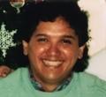 Danial (danny) Lopez '70