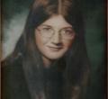 Debbie Osborn '72