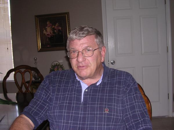 Ernest W. Seaholm High School Classmates