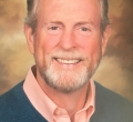 Jeffrey Hampton class of '74