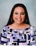 Lesa Colson, class of 1978