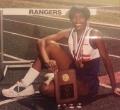 Smithson Valley High School Profile Photos