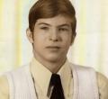 James Kelley '74