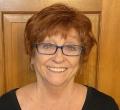 Sharon (shari Novak) Lattimore class of '61