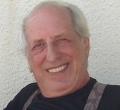Henry Furman class of '58