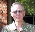 Jack Barr, class of 1958