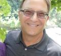 Vince Girardi class of '74