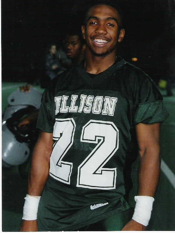 Ellison High School Classmates