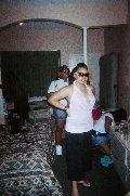Leticia Rivera, class of 1999