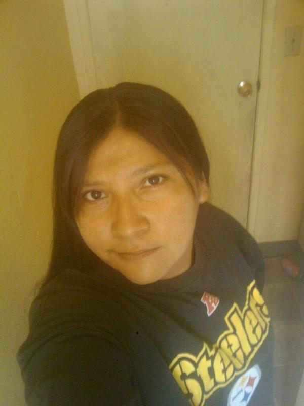 Hopi High School Classmates