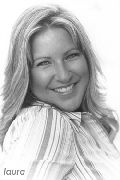 Laura Reid (Mccall), class of 1987