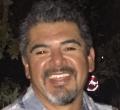 Jesse Villanueva, class of 1988