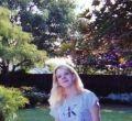 Allison Rothermel '01