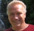 Steve Dudek '78