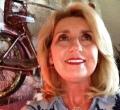 Linda Parris class of '71