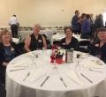 Annandale High School Reunion Photos