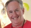 Steve Broun, class of 1980