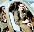 Doug Ashworth, class of 1967
