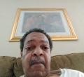 Irvin Jackson class of '73