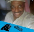 I.c. Norcom High School Profile Photos