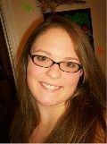 Rachel Brown, class of 2006