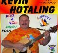 Kevin Hotaling, class of 1972