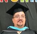 South Grand Prairie High School Profile Photos