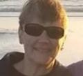 Lois Pedersen '70