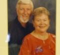 Chief Sealth High School Profile Photos