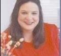 Julia Morales class of '82