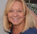 Paula Murn '70