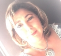 Linda Alvarado '83