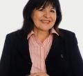 Susie Villarreal '73