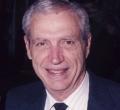 James Durkee '53