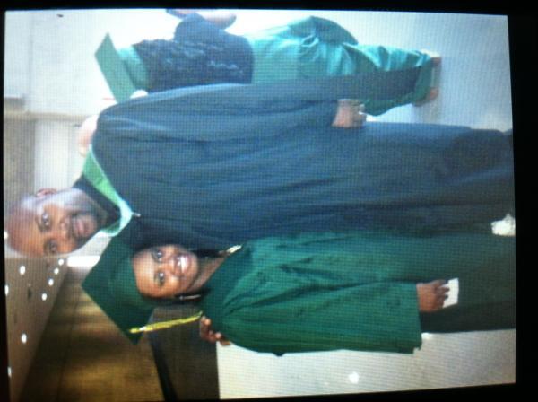 DeSoto High School Classmates
