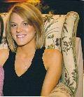 Erin Mcginnis, class of 2005