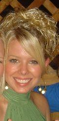 Allie Nolen class of '04