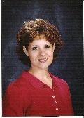 Jennifer Morris class of '82