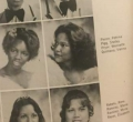 Maria Reyes class of '78
